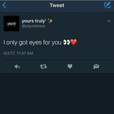 Phoras clothing line Real Life Quotes, Fact Quotes, Couple Quotes, Mood Quotes, Happy Quotes, Twitter Quotes, Instagram Quotes, Tweet Quotes, Relationship Paragraphs