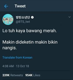 55 Ideas Funny Wallpapers Lol For 2019 Quotes Lucu, Quotes Galau, Bts Quotes, Jokes Quotes, Happy Quotes, Happiness Quotes, Quotes Positive, Qoutes, Funny Tweets Twitter