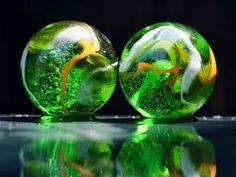 Vetro/Glass Sfondi/Background Wallpaper ~ Il Magico Mondo dei Sogni