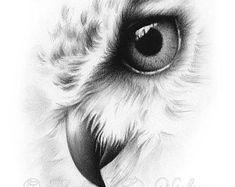 Face of an Bald Eagle Portrait Emo Goth Animal Bird Fantasy Girl Zindy Nielsen - Face of an Bald Eagle Portrait Emo Goth Animal Bird Fantasy Animal Sketches, Animal Drawings, Art Drawings, Tattoo Aigle, Eagle Sketch, Buho Tattoo, Eagle Drawing, Pop Art Wallpaper, Desenho Tattoo