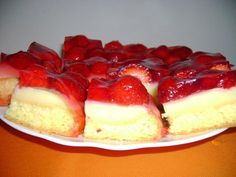 Romanian Food, Cheesecake, Deserts, Dessert Recipes, Food And Drink, Sweets, Cooking, Kitchen, Album