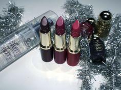 Heb jij het al zien liggen in de make-up schappen van Essence? #essence #makeup