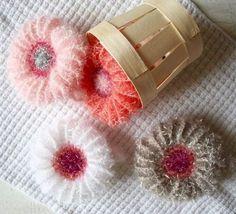 손품팔아 도안을 찾다보니핀터레스트에서 담아온 도안들이 많더라구요 트위터 탈퇴페이스북탈퇴~~~최근 S... Crochet Doilies, Crochet Flowers, Crochet Stitches, Crochet Patterns, Creative Bubble, Free Crochet, Knit Crochet, Crochet Projects, Art For Kids