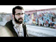 FASD Music Video