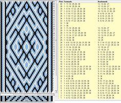28 tarjetas, 3 colores, sed_108 diseñado en GTT༺❁