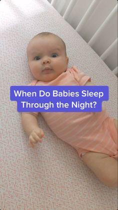 Newborn Baby Tips, Newborn Care, Newborn Babies, Baby Life Hacks, Mom Hacks, Baby Information, Baby Planning, Cute Baby Videos, Baby Care Tips