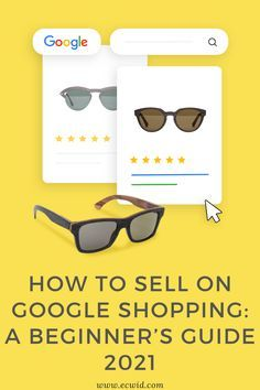 As an online seller, your ultimate goal is to attract new buyers without driving up your marketing costs. You're already grid posting and tweeting for traffic — but did you know you can attract real customers by getting your product in front of shoppers right when they're looking for it? Enter Google Shopping. This small but mighty tab on the Google Search Result Page showcases sellers' products from around the globe, specifically ones related to your searches. Google Search Results, Google Shopping, Internet Marketing, Did You Know, Knowing You, Grid, Globe, Things To Sell, Products