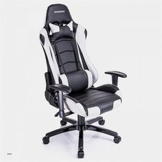 61 awesome gaming chairs images desk chairs office chairs gaming rh pinterest com