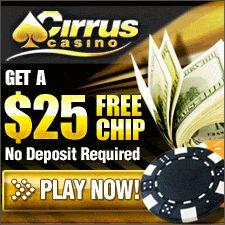 royal ace casino no deposit codes april 2016