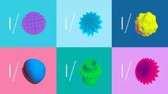 Google I/O 2014 Experiment on Vimeo