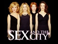 Sex and the city season 1 video