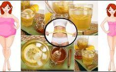 Receita de Canela Com Limão Para Emagrecer