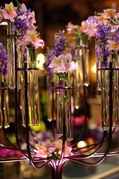 Confeitaria Colombo wedding