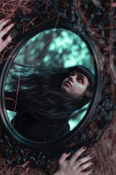 Alice In Wonderland Photography, Goth Aesthetic, Dark Lips, Through The Looking Glass, Gothic Girls, Bridal Looks, Gothic Fashion, Photography Ideas, Rabbit