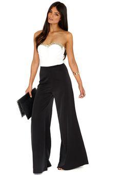 missguided--nadija-beaded-bustier-jumpsuit-product-1-22268502-0-830596205-normal_large_flex.jpeg 414×600 pixels