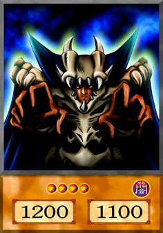 DeviantArt: More Like Pot of Greed [Anime] by YugiohFreakster Yugioh Monsters, Anime Monsters, Carta Real, Yu Gi Oh Anime, Yugioh Decks, Anime Weapons, Harry Potter, Monster Cards, Anime Version