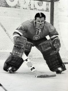 Hockey Shot, Hockey Goalie, Ice Hockey, Goalie Mask, Masked Man, Nhl, Old School, Superhero, Sports