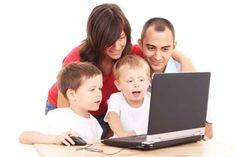 Achieve online success today!