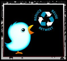 http://anisesmithmarketing.com/2012/01/15/rock-twitter-the-organic-way-of-getting-more-retweets/ ; Getting More Retweets!
