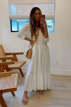 Bohemian Lifestyle, Bohemian Style, Boho Fashion, Vintage Fashion, Fashion Outfits, Laid Back Style, My Style, Earthy Style, Western Wear
