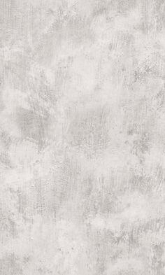Grey Brushed Concrete Wallpaper R6689 - Base