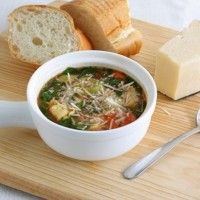 tortellini-soup-10