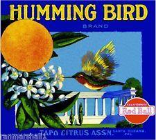 7857f4666c96 1606 Best Vintage Food Labels images in 2018 | Vintage food labels ...