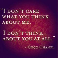 Say it, Coco!~