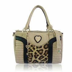 Anna Smith Bag London Bags Makeup Beige Stuff To