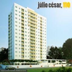 JÚLIO CESAR 110