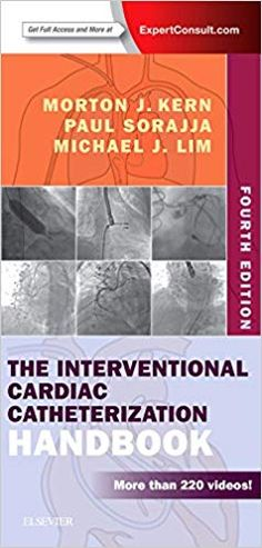 Grossmans Cardiac Catheterization Angiography And Intervention Pdf