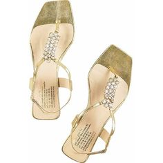 Pedro Garcia Brett flat sandals (4.700 ARS) ❤ liked on Polyvore featuring shoes, sandals, flats, pedro garcia sandals, flat pumps, flat shoes, t strap sandals and t strap flat shoes