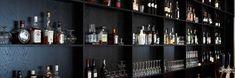 Einst ein Lehrling im Beruf Gastronomiefachmann - heute 30 Jahre in der Krone Liquor Cabinet, Storage, Furniture, Home Decor, Fine Dining, 30 Years, Homemade Home Decor, Larger, Home Furnishings