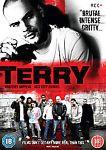 Terry (DVD, 2011) British crime movie.