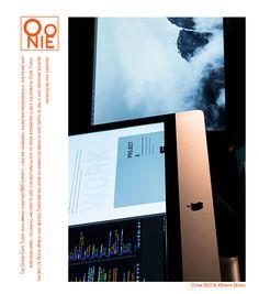 Seo Digital Marketing, Web Design, Graphic Design, Web Development, Projects, Log Projects, Design Web, Blue Prints, Website Designs