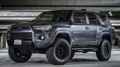 486 Best Trucks Images On Pinterest Toyota Trucks Pickup Trucks