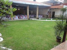 35 Best Jardin Images Function Hall Outdoor Pavilion