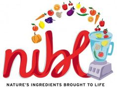 Nibl - Nature's Ingredients Brought to Life