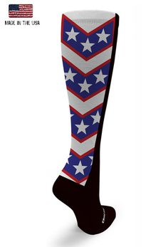 e35c2905a017 34 Best Over The Calf OTC Socks images