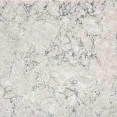 Silestone 4 in. x 2 in. Quartz Countertop Sample in Pietra SS-Q0570 at The Home Depot - Mobile