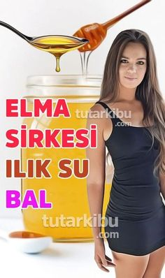 Elma Sirkesi, Bal ve Su ile Zayıflama Slimming with Apple Vinegar, Honey and Water Bodybuilding Training, Bodybuilding Motivation, Vinegar And Honey, Apple Cider Vinegar, Flat Belly Workout, Homemade Skin Care, Diet And Nutrition, Herbal Remedies, Skin Care Tips
