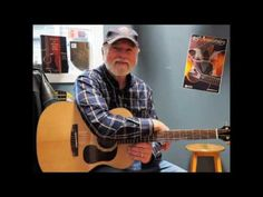 Original composition by Mike Taylor, Canadian Singer-Songwriter All Rights Reserved Album Info: Passage of Time Man I Used to Be Shame on You Till I. Say Hello, Album, Sayings, Youtube, Lyrics, Word Of Wisdom, Youtubers, Youtube Movies, Quotations