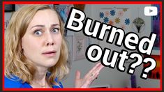 What is Creator Burnout? | Master Class #1 ft. Kati Morton
