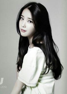 IU - Lee Ji Eun ★ (You're The Best Lee Soon Shin, Pretty Boy) Really think she could be Lucina Korean Beauty, Asian Beauty, Asian Woman, Asian Girl, K Idol, Korean Actresses, Kpop Girls, Korean Girl, Beautiful People