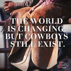 They sure do. Long live Cowboys ❤