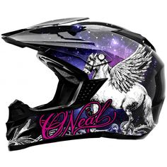 http://www.motorhelmets.com/media/products/oneal-racing/2012-07/helmets-oneal-racing-off-road-women-5-series-azimuth-black-purple.jpg