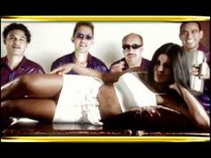 Alfredo Gutierrez - Diario De Un Crudo (Official Music Video)