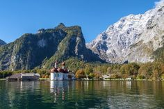 26 best European road trips to take at least once! Winter Travel, Summer Travel, Best European Road Trips, Northern Lights Trips, Neuschwanstein Castle, Journey, World Heritage Sites, Scenery, Places To Visit