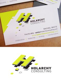 Make all type of image shadow or drop shadow drop shadow business make all type of image shadow or drop shadow drop shadow business cards and business colourmoves