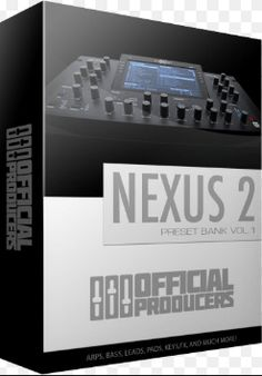 Nexus VST Crack is a next-generation ROM synthesizer. Nexus VST Keygen delivers to the user contemporary sound storms, which are complex and ultra-fat. Free Software Download Sites, Free Downloads, Display Folder, Microsoft Visual Studio, Bass, Best Rpg, Music Studio Room, Music Software, Recording Studio Home